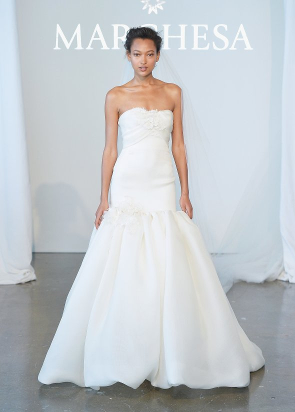Marchesa-Bridal-Spring-2015 (5)