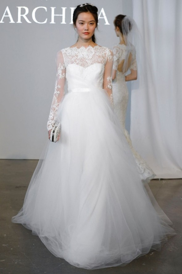 marchesa-spring-2015-wedding-dresses-006-600x900