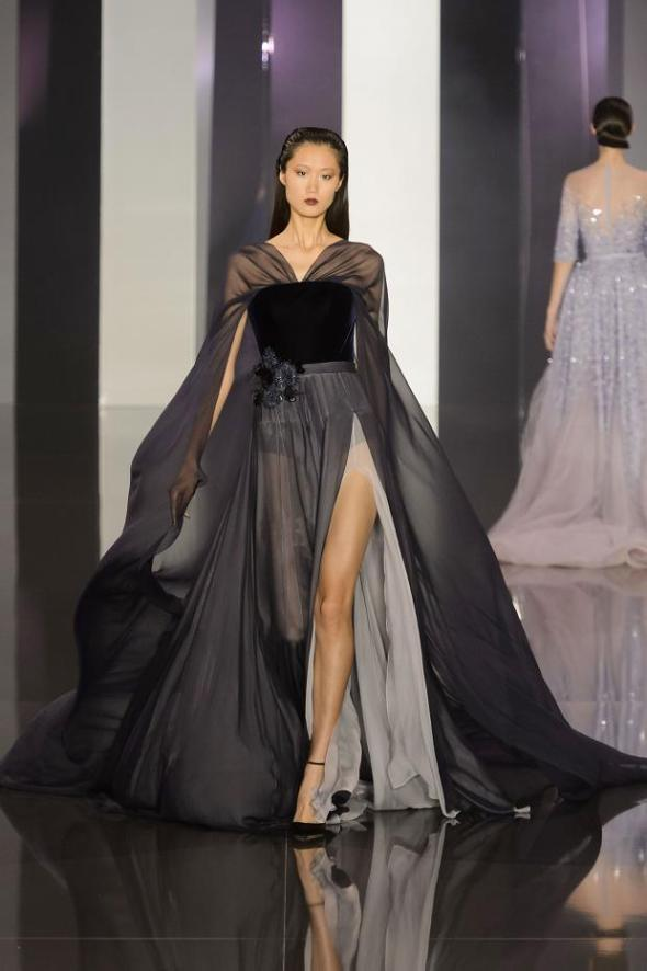 ralphrusso-haute-couture-fall-2014-pfw19