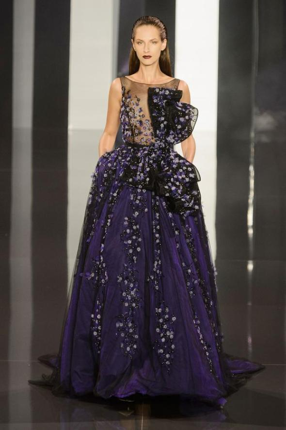 ralphrusso-haute-couture-fall-2014-pfw21