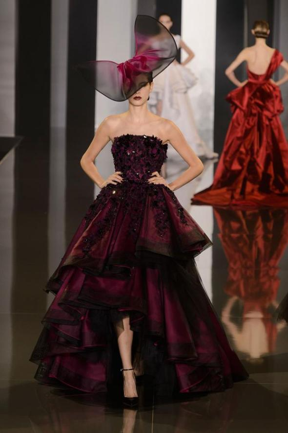 ralphrusso-haute-couture-fall-2014-pfw28