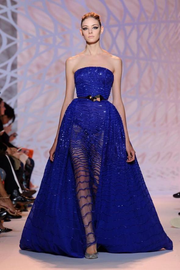 zuhair-murad-haute-couture-fall-2014-pfw33