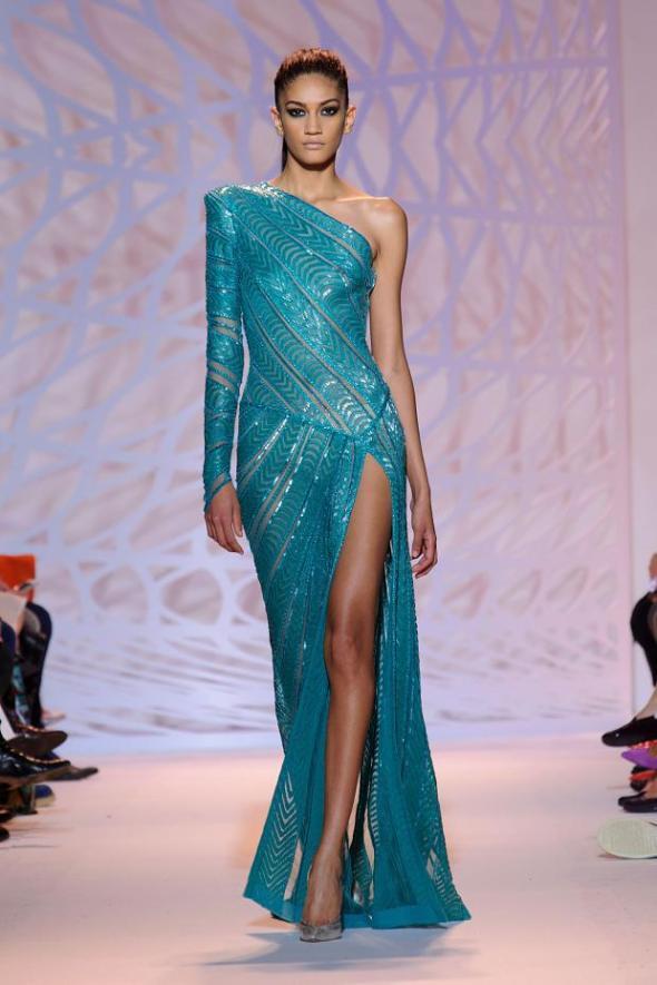 zuhair-murad-haute-couture-fall-2014-pfw39
