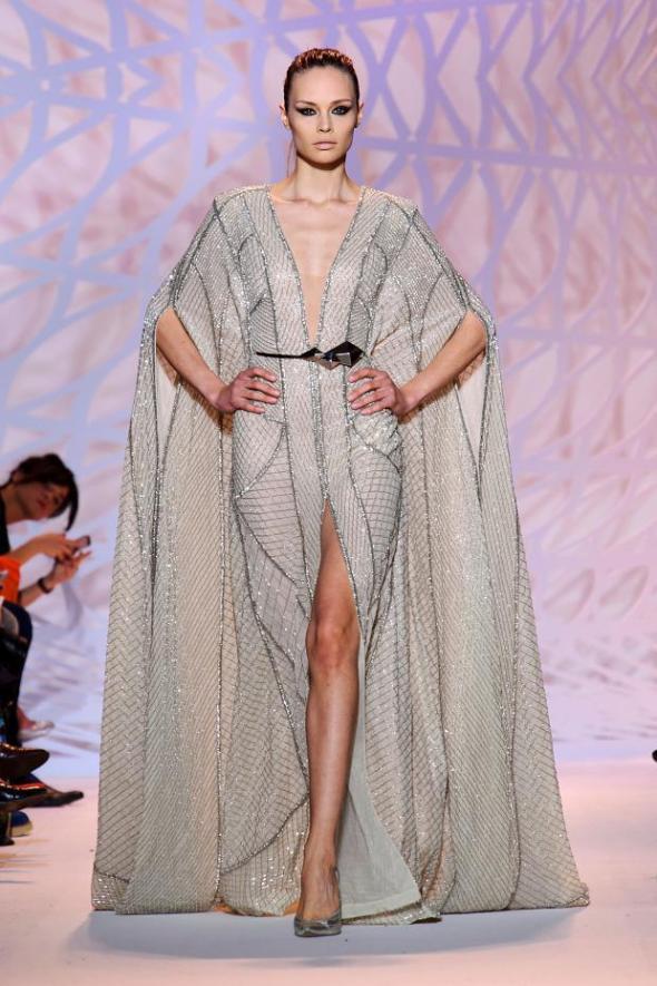 zuhair-murad-haute-couture-fall-2014-pfw45