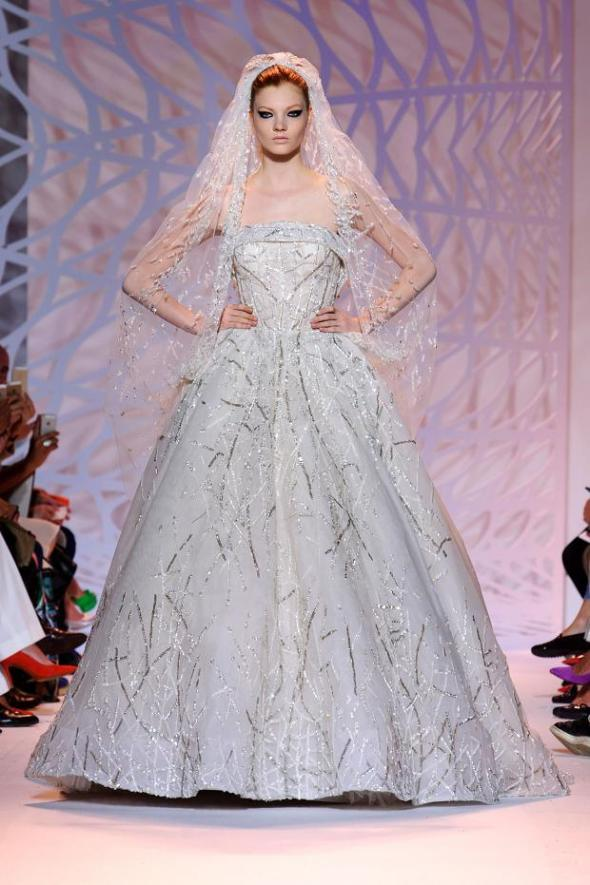 zuhair-murad-haute-couture-fall-2014-pfw46