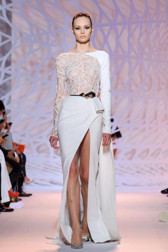 zuhair-murad-haute-couture-fall-2014-pfw5