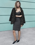 hm-fall-fashion-looks1