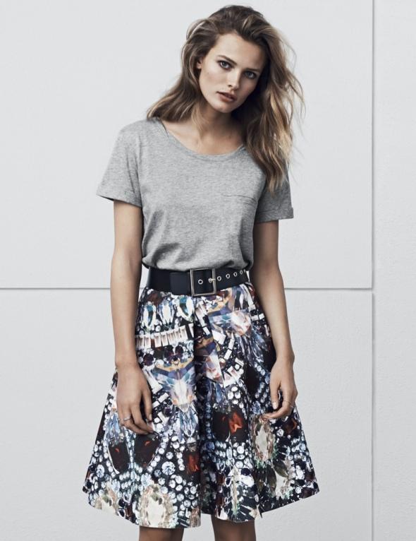 hm-fall-fashion-looks5