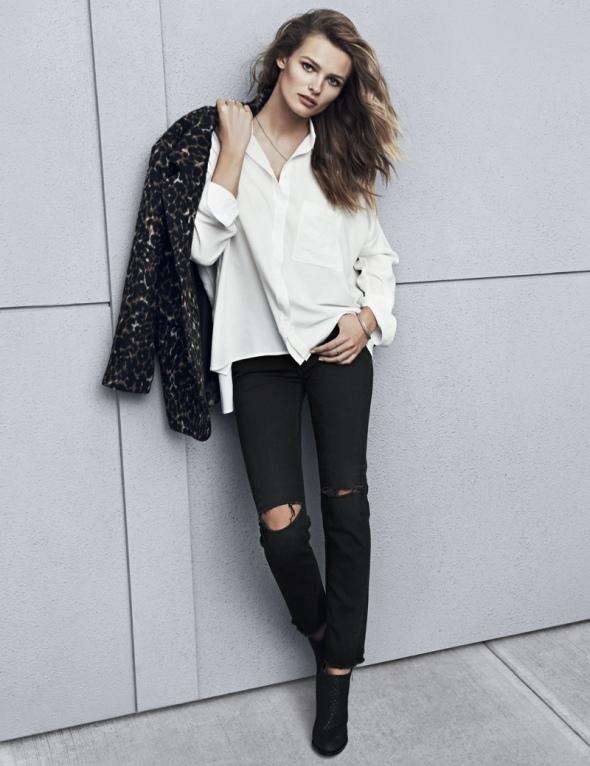 hm-fall-fashion-looks6