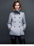 hm-fall-outerwear-karlina-caune3
