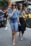 NYFW-Street-Style-Day-2 (2)