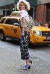 NYFW-Street-Style-Day-3 (3)