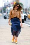 NYFW-Street-Style-Day-3 (5)