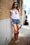 NYFW-Street-Style-Day-4 (4)