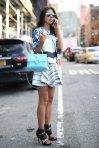 NYFW-Street-Style-Day-4 (5)