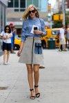 NYFW-Street-Style-Day-4 (6)