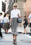 NYFW-Street-Style-Day-4 (7)
