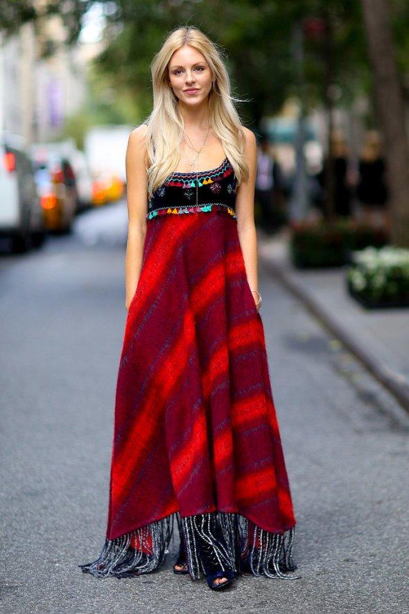 NYFW-Street-Style-Day-5 (3)