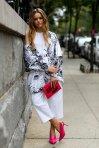 NYFW-Street-Style-Day-5 (6)