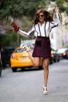 NYFW-Street-Style-Day-5 (9)