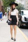 NYFW-Street-Style-Day-5