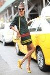 NYFW-Street-Style-Day-6 (10)