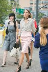 NYFW-Street-Style-Day-6 (15)