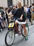 NYFW-Street-Style-Day-6 (7)