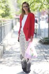 NYFW-Street-Style-Day-7 (1)