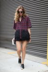 NYFW-Street-Style-Day-8 (19)
