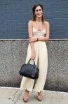 NYFW-Street-Style-Day-8 (20)