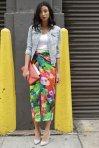 NYFW-Street-Style-Day-8 (4)