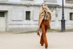 Spring-2015-Paris-Haute-Couture-Week-Street-Style-01-Elena-Perminova_600px