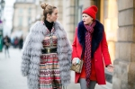 Spring-2015-Paris-Haute-Couture-Week-Street-Style-15-Elisa-Nalin_600px