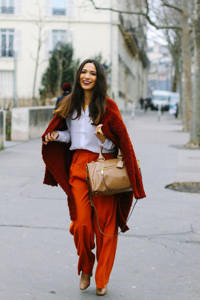 Street Style Alta Costura Paris Enero 2015 142453499 800x