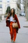 street_style_alta_costura_paris_enero_2015_142453499_800x