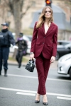 streetstyle_paris_fashion_week_spring_2015_couture_207