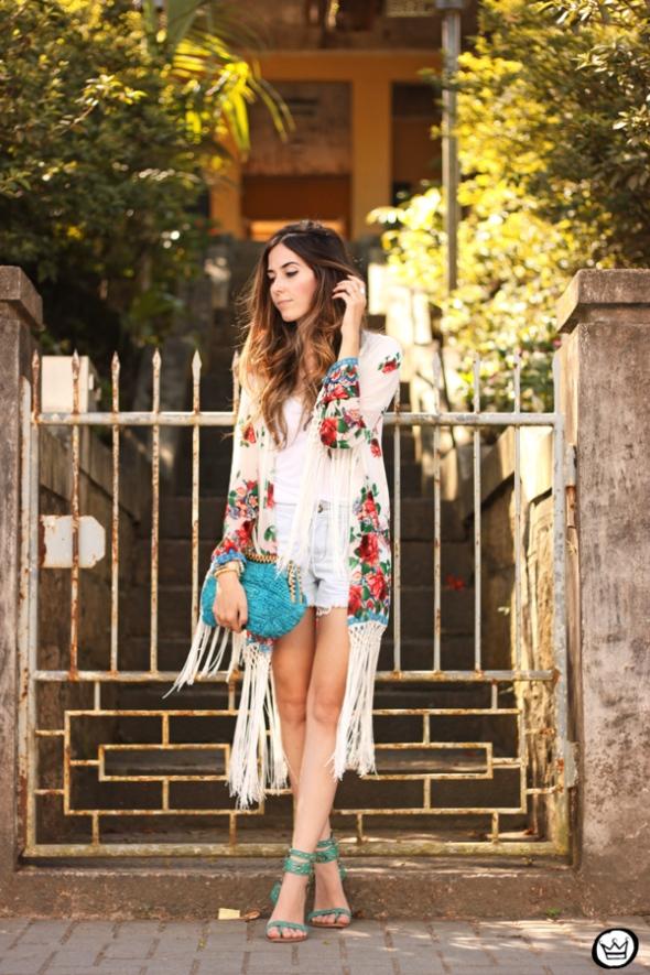 fashioncoolture-15-11-2014-look-du-jour-macstile-1